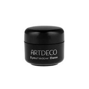 artdeco-eyeshadow-base-370x370