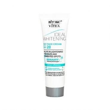 belita-vitex-ideal-whitening-face-cream-370x370
