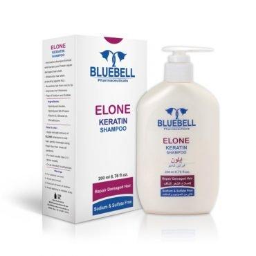 bluebell-keratin-shampoo-avtree-beauty-subscription-box-370x370