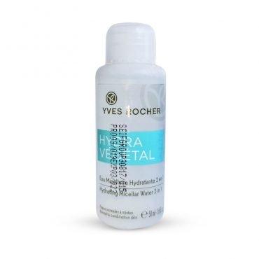 yves-rocher-hydra-vegetal-avtree-370x370